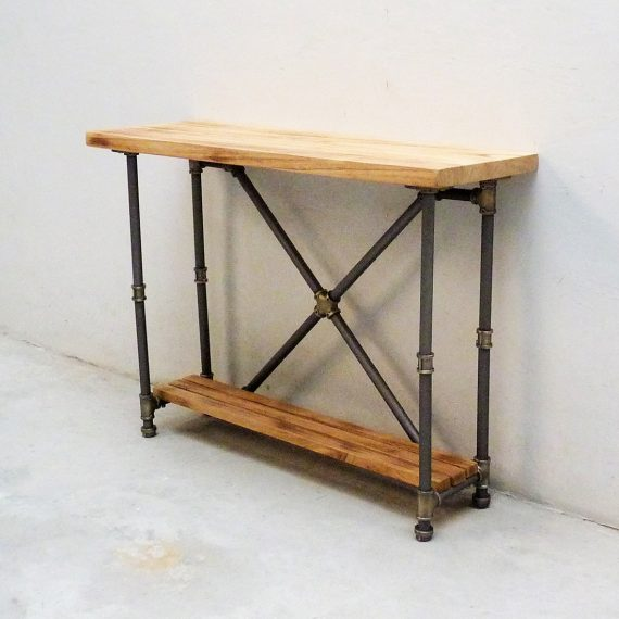 Houston-Industrial-Chic-Console-Table-SFX1-BRGRNA-5