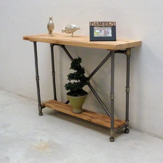 Houston-Industrial-Chic-Console-Table-SFX1-BRGRNA-7