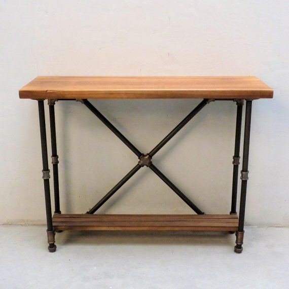 Houston-Industrial-Chic-Console-Table-SFX1-BZBZBR-1