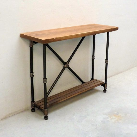 Houston-Industrial-Chic-Console-Table-SFX1-BZBZBR-2