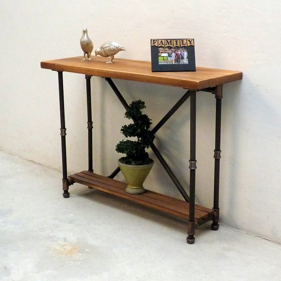 Houston-Industrial-Chic-Console-Table-SFX1-BZBZBR-3