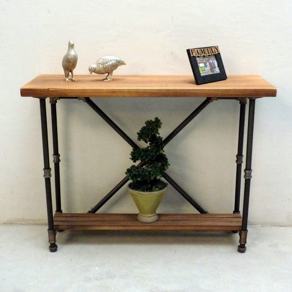 Houston-Industrial-Chic-Console-Table-SFX1-BZBZBR-4