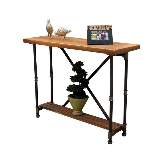 Houston-Industrial-Chic-Console-Table-SFX1-BZBZBR-6