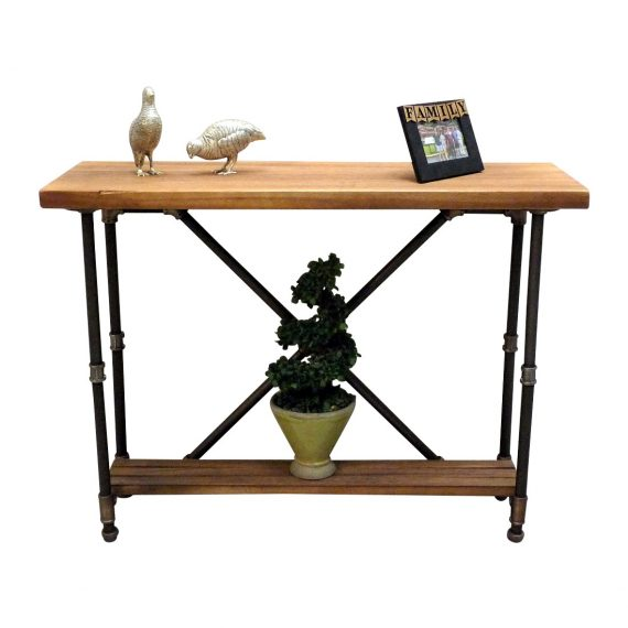 Houston-Industrial-Chic-Console-Table-SFX1-BZBZBR-7