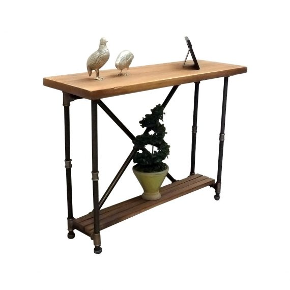 Houston-Industrial-Chic-Console-Table-SFX1-BZBZBR-8