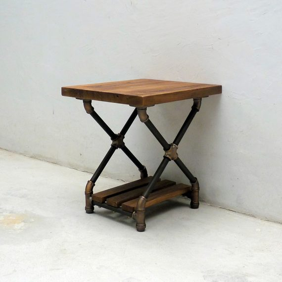 Houston-Industrial-Chic-Side-Table-STX1-BZBZBR-2