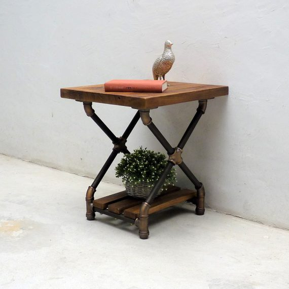 Houston-Industrial-Chic-Side-Table-STX1-BZBZBR-3