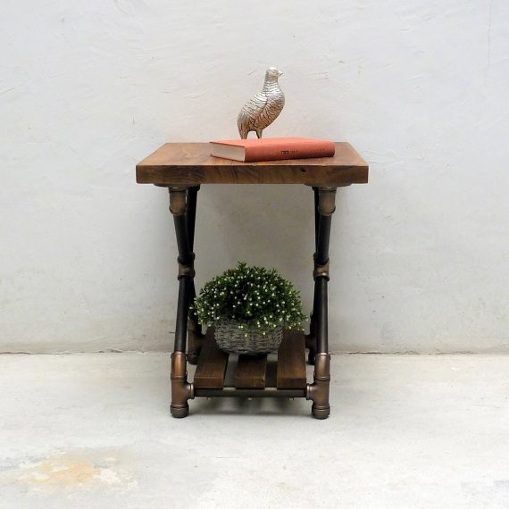 Houston-Industrial-Chic-Side-Table-STX1-BZBZBR-4