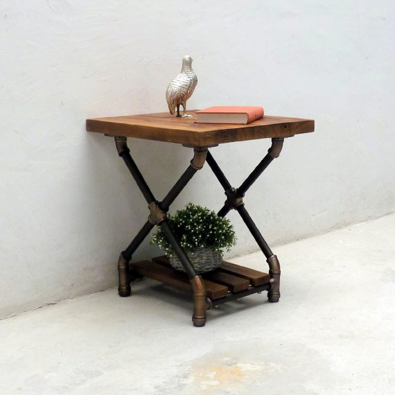 Houston-Industrial-Chic-Side-Table-STX1-BZBZBR-5