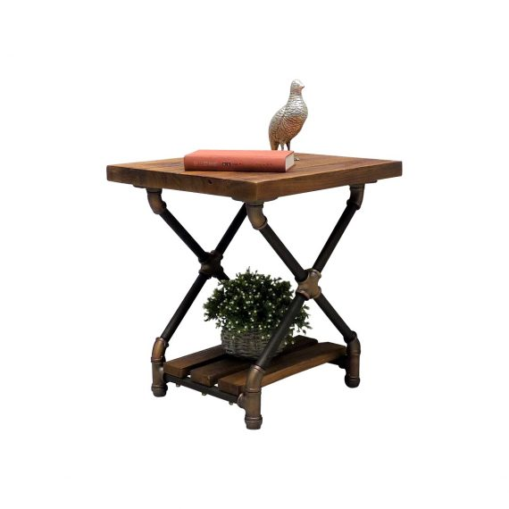 Houston-Industrial-Chic-Side-Table-STX1-BZBZBR-6