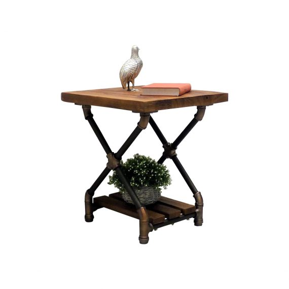 Houston-Industrial-Chic-Side-Table-STX1-BZBZBR-8