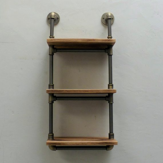 Juneau-Industrial-Wall-Mounted-Etagere-Rack-TTS1-BRGRNA-3