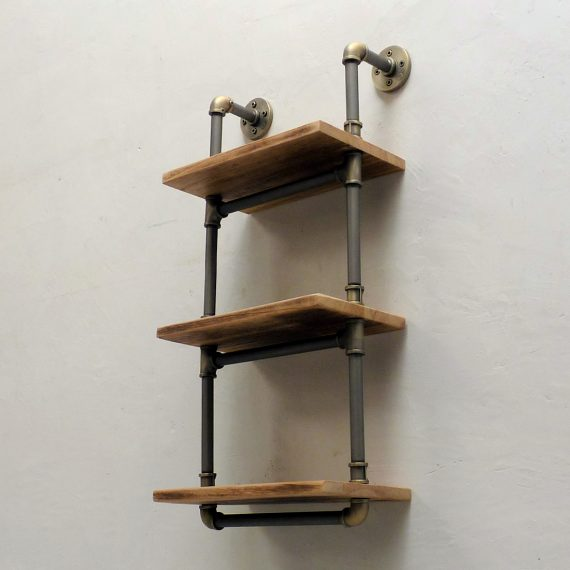 Juneau-Industrial-Wall-Mounted-Etagere-Rack-TTS1-BRGRNA-4