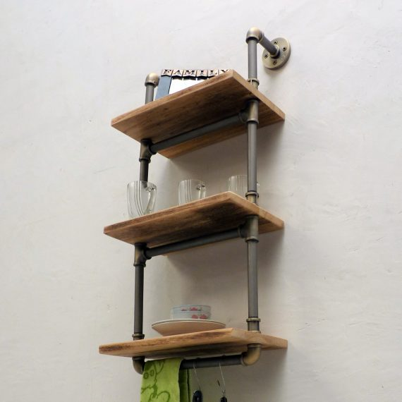 Juneau-Industrial-Wall-Mounted-Etagere-Rack-TTS1-BRGRNA-5