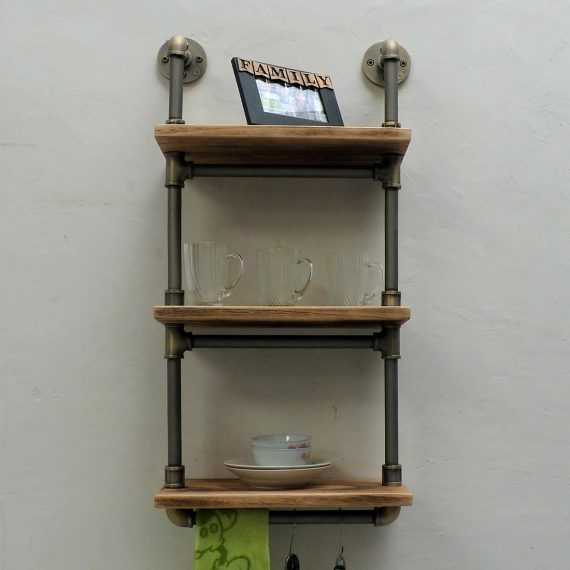 Juneau-Industrial-Wall-Mounted-Etagere-Rack-TTS1-BRGRNA-7