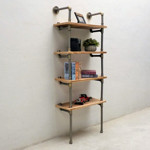 Sacramento-Industrial-Chic-Etagere-Bookcase-Display-TWBS1-BRGRNA-5