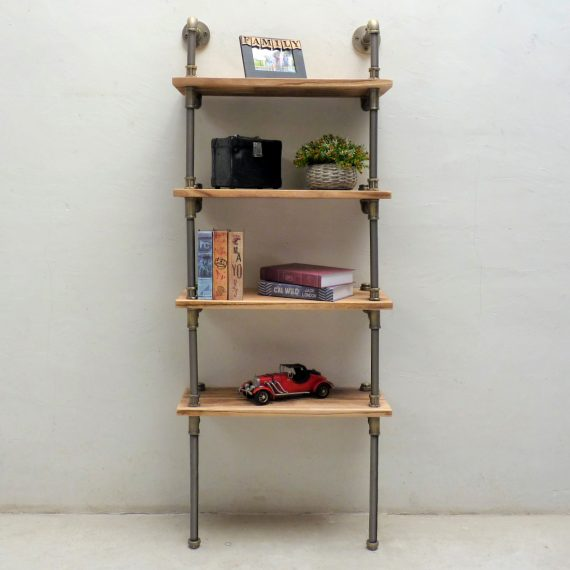 Sacramento-Industrial-Chic-Etagere-Bookcase-Display-TWBS1-BRGRNA-6