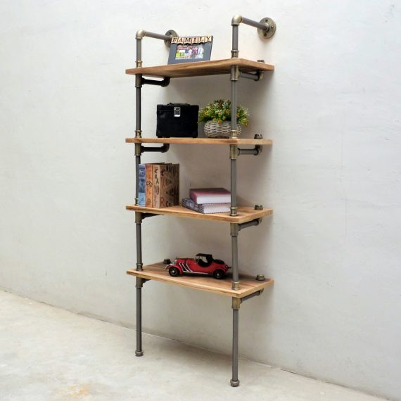 Sacramento-Industrial-Chic-Etagere-Bookcase-Display-TWBS1-BRGRNA-8