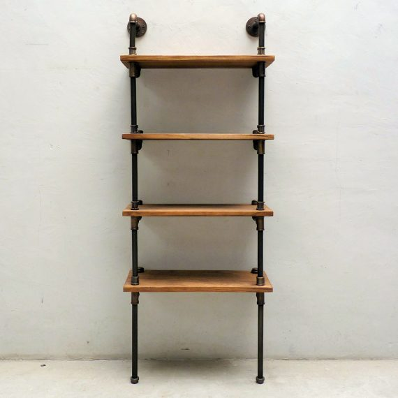 Sacramento-Industrial-Chic-Etagere-Bookcase-Display-TWBS1-BZBZBR-1