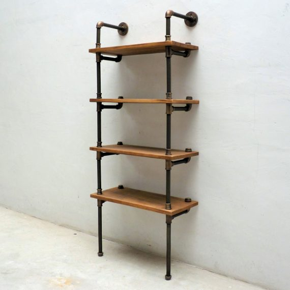 Sacramento-Industrial-Chic-Etagere-Bookcase-Display-TWBS1-BZBZBR-2