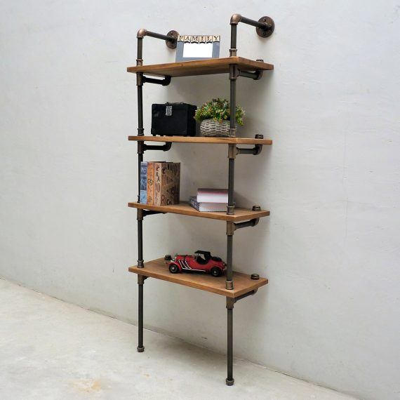 Sacramento-Industrial-Chic-Etagere-Bookcase-Display-TWBS1-BZBZBR-3