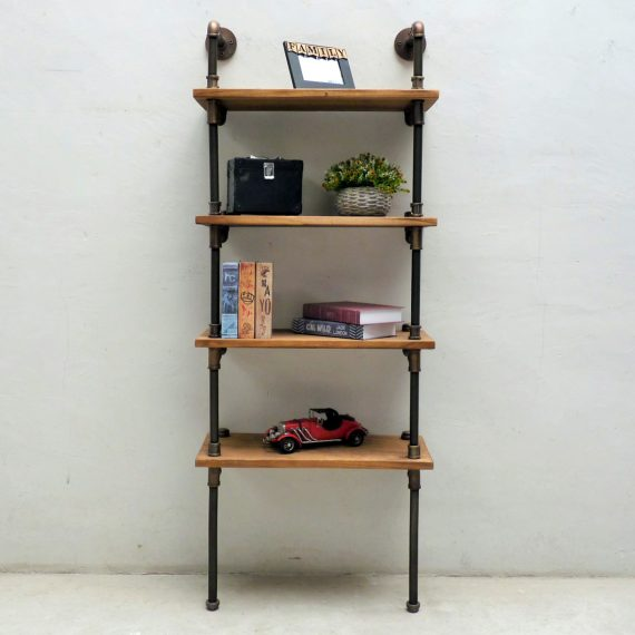 Sacramento-Industrial-Chic-Etagere-Bookcase-Display-TWBS1-BZBZBR-4