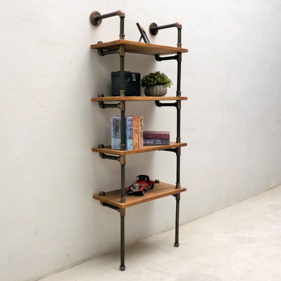Sacramento-Industrial-Chic-Etagere-Bookcase-Display-TWBS1-BZBZBR-5