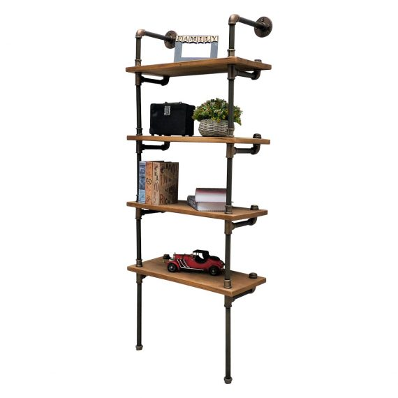 Sacramento-Industrial-Chic-Etagere-Bookcase-Display-TWBS1-BZBZBR-6