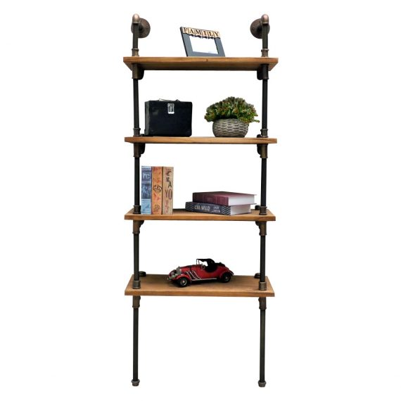 Sacramento-Industrial-Chic-Etagere-Bookcase-Display-TWBS1-BZBZBR-7