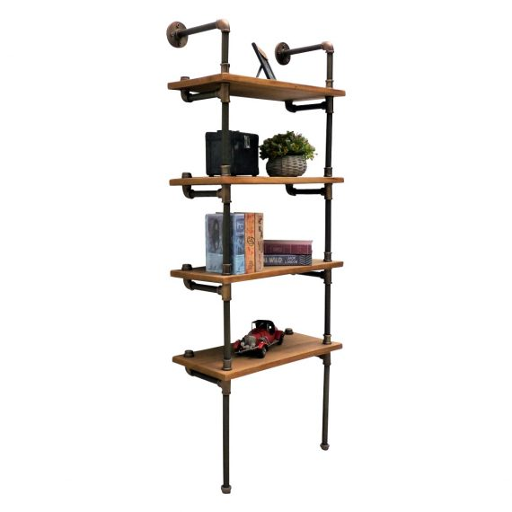 Sacramento-Industrial-Chic-Etagere-Bookcase-Display-TWBS1-BZBZBR-8
