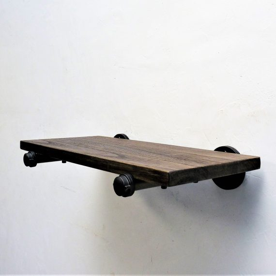 Somerville-Industrial-Chic-Decorative-Shelf-SHLF1-BLBLBL-3