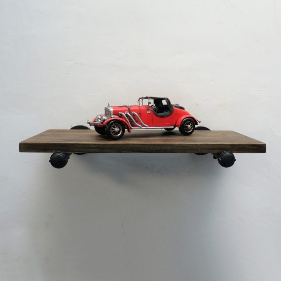 Somerville-Industrial-Chic-Decorative-Shelf-SHLF1-BLBLBL-7