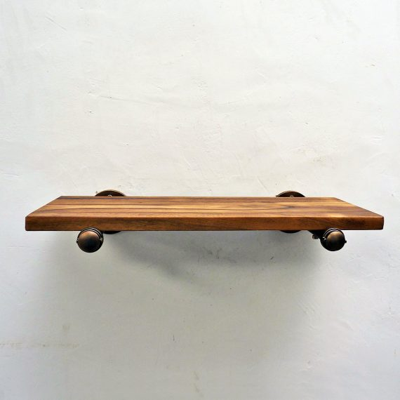 Somerville-Industrial-Chic-Decorative-Shelf-SHLF1-BZBZBR-1