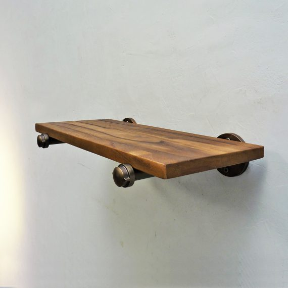 Somerville-Industrial-Chic-Decorative-Shelf-SHLF1-BZBZBR-2