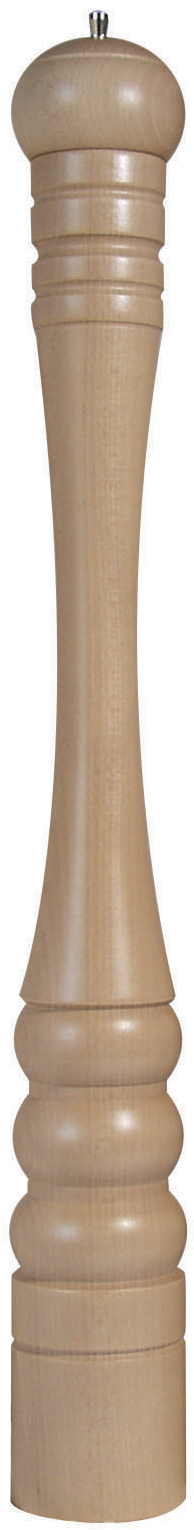 Pepper Mill – Java Natural 31?""