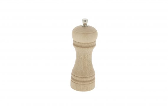 Pepper Mill – Java Natural5?""